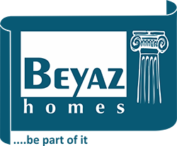 Beyaz Homes