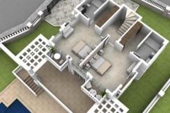 004-küçük-villa-1-kat-planı_resize-595x365