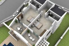 006-küçük-villa-çatı-planı_resize-595x365