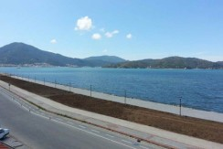 1Sea view villas in Turkey,Villas in Turkey,Property in fethiye