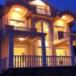 villa in ovacik for sale,builders in fethiye,turkey,Oludeniz,modern villas in turkey
