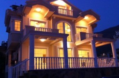 villa in ovacik for sale,builders in fethiye,turkey,Oludeniz,modern villas in turkey