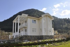 Uzumlu properties,villas in Fethiye Turkey