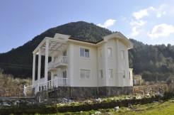 Uzumlu Villa High Quality Fethiye