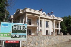 Apartments in Calis,Fethiye,Bargain Prices in Turkey
