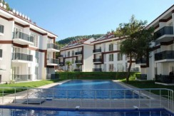 investment property in fethiye,fethiye apartments,turkey