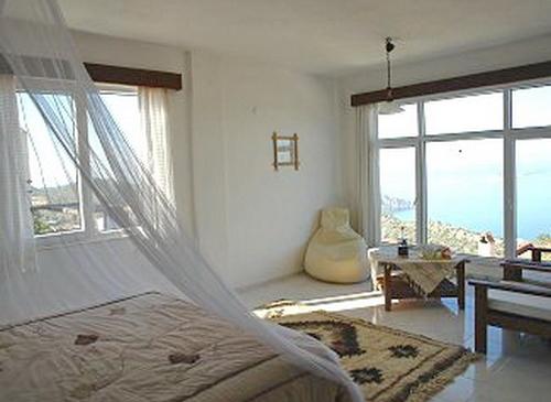 Main-Bedroom_resize1-500x365