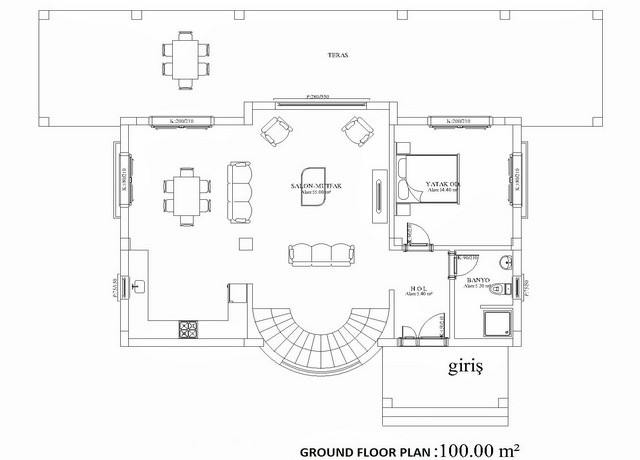 SAMPLE Floor Plan (1)_resize