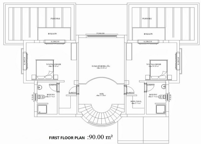 SAMPLE Floor Plan (2)_resize