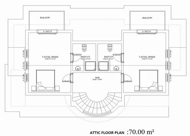 SAMPLE Floor Plan (3)_resize