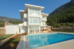 beyaz homes (1)