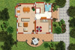 beyaz homes (10)