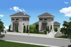 beyaz homes (10)_resize