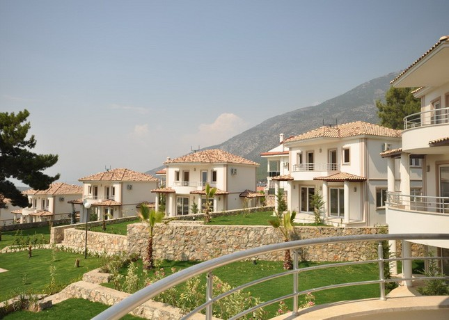 beyaz homes (11)