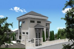 beyaz homes (11)_resize