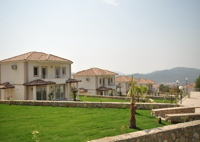 beyaz homes (12)