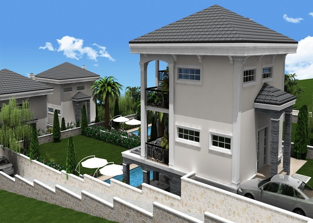 beyaz homes (12)_resize