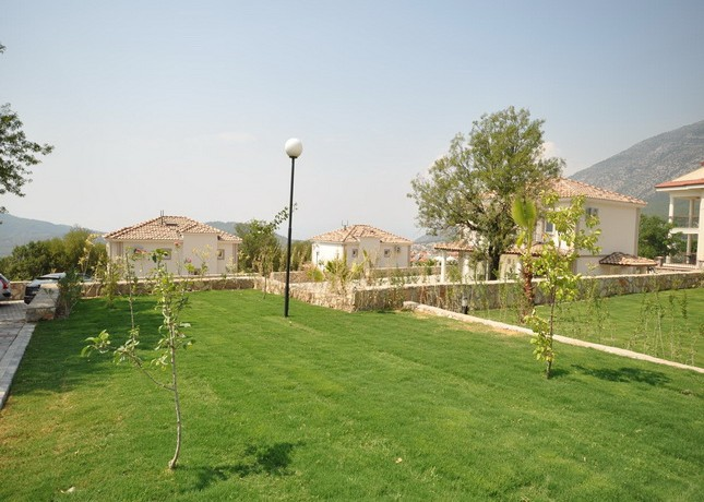 beyaz homes (13)