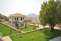 beyaz homes (14)