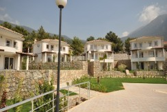 beyaz homes (15)