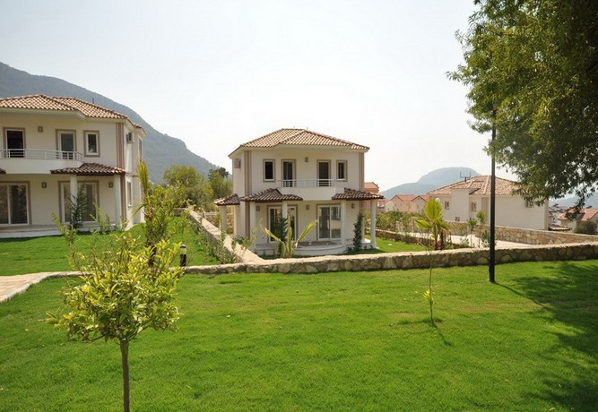 beyaz homes (2)