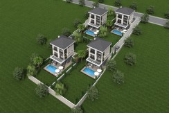 beyaz homes (2)_resize