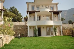 beyaz homes (3)