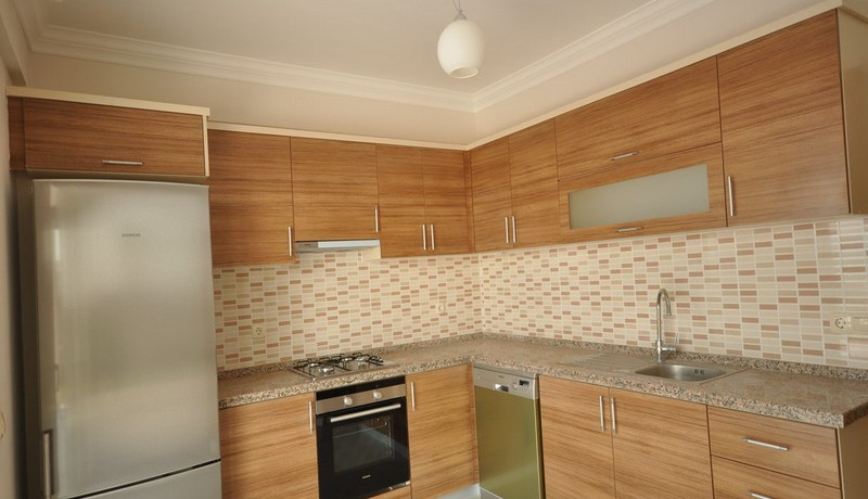 beyaz homes (4)