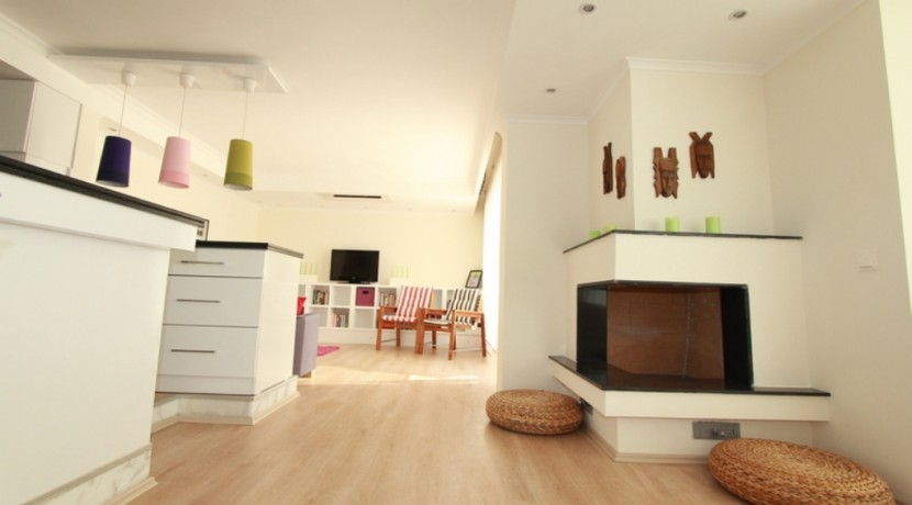 beyaz homes (6)