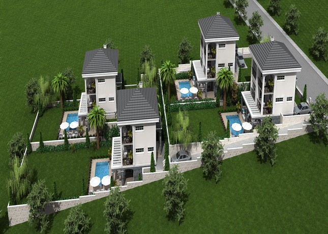 beyaz homes (8)_resize