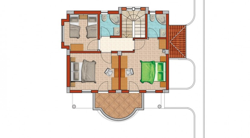 beyaz homes (9)