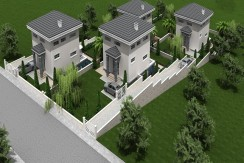 beyaz homes (9)_resize