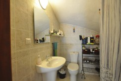 beyaz homes WC+shed_resize