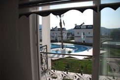 beyaz homes apartments in Fethiye (11)