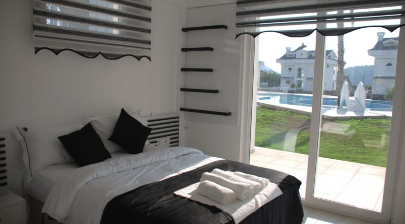 beyaz homes apartments in Fethiye (12)