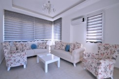 beyaz homes apartments in Fethiye (13)