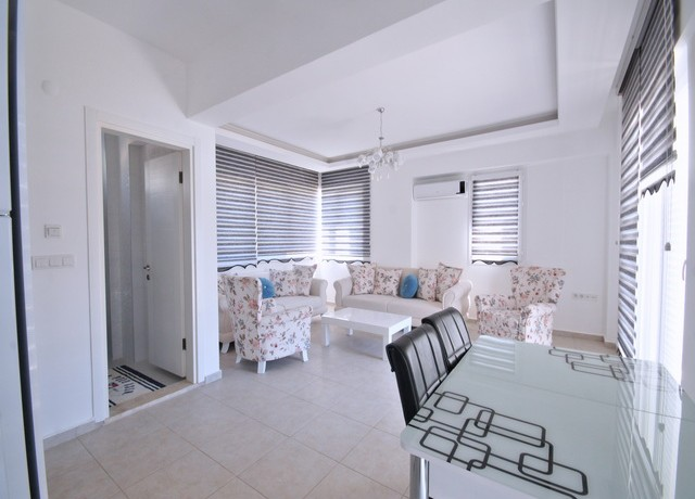 beyaz homes apartments in Fethiye (15)