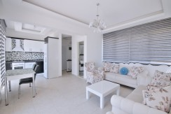 beyaz homes apartments in Fethiye (16)