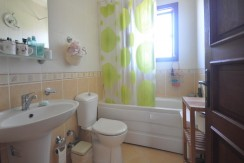 beyaz homes bathroom-1_resize