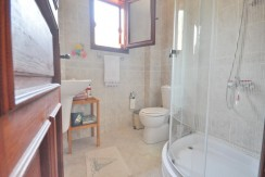 beyaz homes bathroom2_resize