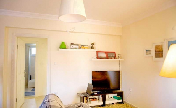 beyaz homes calis apartments for sale Turkey (11)