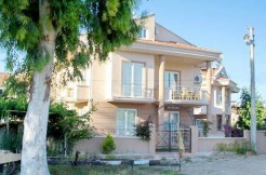 beyaz homes calis apartments for sale Turkey (13)