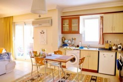 beyaz homes calis apartments for sale Turkey (7)