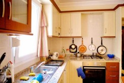 beyaz homes calis apartments for sale Turkey (8)
