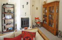 beyaz homes lounge (4)_resize