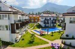 beyaz homes oludeniz apartments for sale in Hisaronu (16)