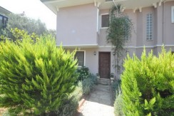 beyaz homes outside (4)_resize_resize_resize