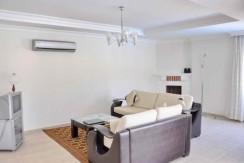 beyaz homes uzumlu villas fethiye turkey (1)