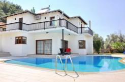 beyaz homes uzumlu villas fethiye turkey (11)
