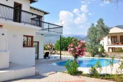 beyaz homes uzumlu villas fethiye turkey (12)